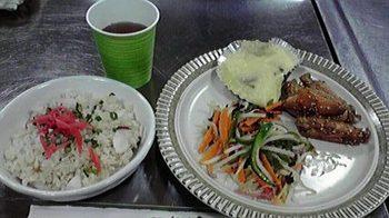 20100525 ラルズ×宝酒造 料理教室.jpg