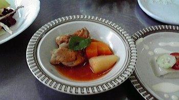 20100526 若鶏の煮込み熟味酢風味.jpg