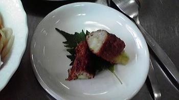 20100623 アスパラの肉包み.jpg
