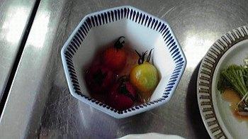 20100623 プチトマトのスパイシーコンポート.jpg