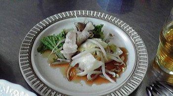 20100623 簡単蒸し野菜.jpg