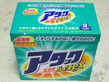 20100725 ふれあいの夕べ アタック.JPG
