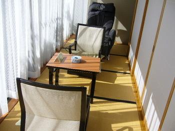 20100930客室3.JPG