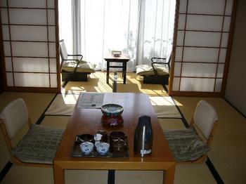20100930客室4.JPG