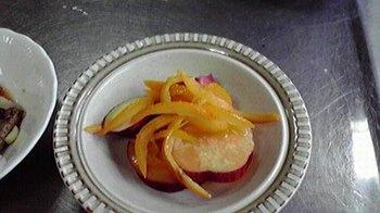 20101015 さつまいものオレンジ煮.jpg