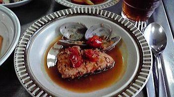 20101015 鮭のアクアパッツァ.jpg