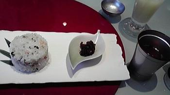 20101113 お食事.jpg