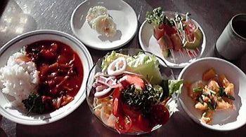 20101125 コープさっぽろ 中本ルリ子料理教室.jpg
