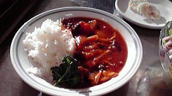20101125 ハヤシライス.jpg