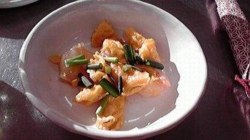 20101125 卵と海老の中華炒め.jpg
