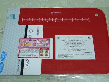 20110413 ラルズ×東洋水産 カラーまな板.JPG