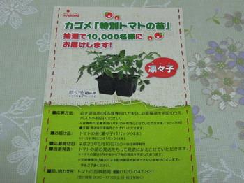 20110418 カゴメ.JPG
