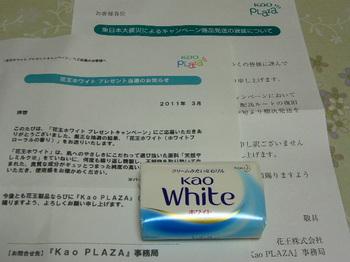 20110509 花王 ホワイト.JPG