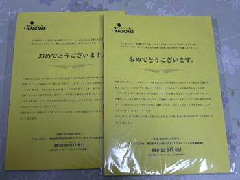 20110527 カゴメ 凛々子.JPG