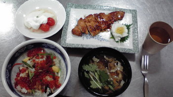 20111025 タカラお酒のチカラ実感クッキング.jpg