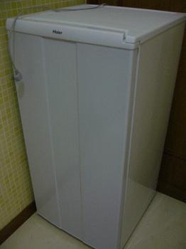 20130501 Haier 冷凍庫.JPG
