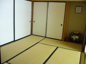 20100930客室1.JPG
