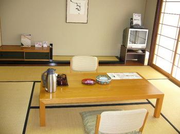 20100930客室2.JPG
