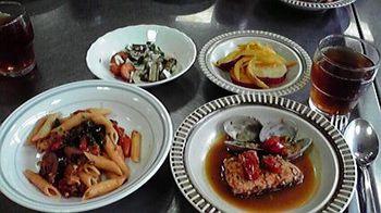 20101015 東光ストア×宝酒造 料理教室.jpg