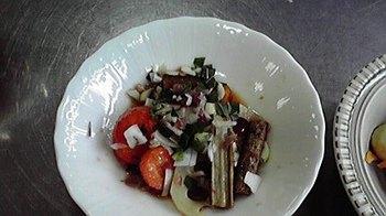 20101015 根菜のみりん煮.jpg
