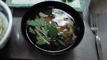 20111025 沢煮椀.jpg