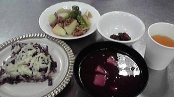 20141105 カラフルポテト料理教室.jpg