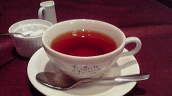 20150314 紅茶.jpg