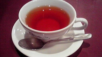 20180317 コープさっぽろ×日清フーズ 紅茶.jpg